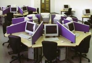 warnet-vs-office