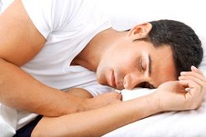 cara-mendapatkan-kualita-tidur