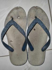 sandal-jepit