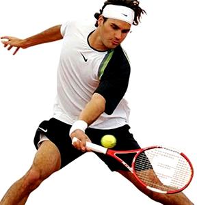 tenis-federer1