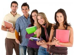 bisnis-untuk-mahasiswa