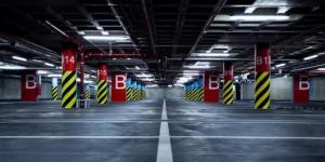 parkir-basement