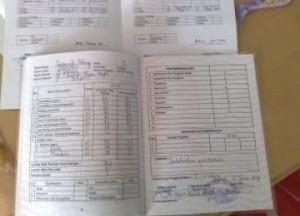 rapor-sekolah-ilustrasi-_110617195628-893