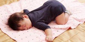 tidur-siang-sesaat-dapat-banyak-manfaat-big-210