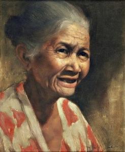 Nenek2